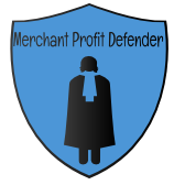 Merchant Profit Defender
